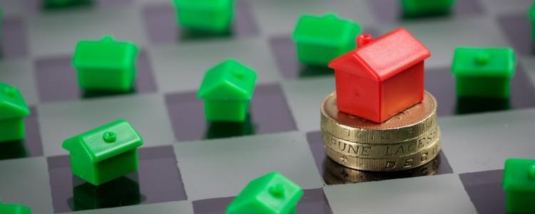 بررسی طرح الزام به ثبت رسمی معاملات اموال غیرمنقول